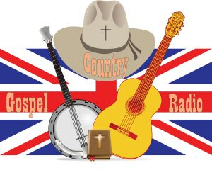 Listen to great Southern, Country and Bluegrass Gospel Music
